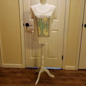 Rosie Harlow T-Shirt